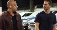 """Fast & Furious 8, Vin Diesel ricorda Paul Walker: """"la sua eredità rivive in ogni fotogramma del film"""""""