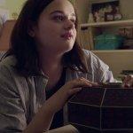 """Wish Upon: """"Attento a cosa desideri"""" nel nuovo trailer dell'horror diretto da John R. Leonetti"""