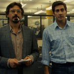 David Fincher: un video saggio esamina i dettagli nascosti nei film del regista statunitense