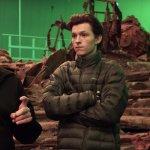 Comic-Con 2017: i Marvel Studios non annunceranno la Fase 4