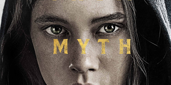 King Arthur - Il Potere della Spada: Charlie Hunnam protagonista nel nuovo poster