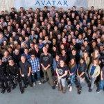 Avatar: ecco quando usciranno i quattro sequel, il primo arriverà nel 2020!