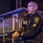 Boston: Caccia All'Uomo, la recensione