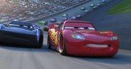 Cars 3: ecco il nuovo adrenalinico trailer del film Pixar!