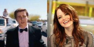 La La Land: Emma Stone ha risposto all'invito al ballo della scuola del giovane fan