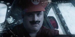 Fast & Furious 8 incontra Mario Kart in un divertente trailer parodia