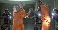 Fast & Furious 8: i dettagli della scena fatta tagliare da Vin Diesel