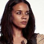 Tomb Raider: Hannah John-Kamen nel cast insieme ad Alicia Vikander