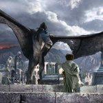 Il Signore degli Anelli: Le Due Torri, le differenze tra il film e il romanzo esaminate in un video