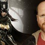 """Comic-Con 2017, Geoff Johns: """"Joss Whedon inizierà a lavorare a Batgirl l'anno prossimo"""""""