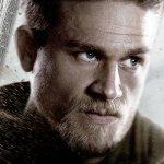"""King Arthur: Il Potere della Spada, un successo la prima proiezione del film per l'iniziativa """"King for a Day"""""""