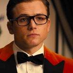 Kingsman: Il Cerchio d'Oro, un nuovo spot tv del film con Colin Firth eTaron Egerton
