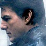 Mission: Impossible 6, iniziate le riprese del film, ecco Tom Cruise sul set a Parigi