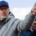 Queen and Country: Ridley Scott dirigerà il film tratto dalla graphic novel di Greg Rucka?