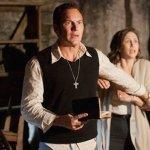 Annabelle 3: Patrick Wilson e Vera Farmiga torneranno nei panni dei coniugi Warren