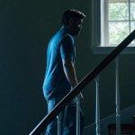 The Killing of a Sacred Deer: Colin Farrell nella prima immagine del nuovo film di Yorgos Lanthimos