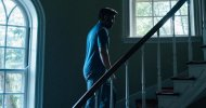 The Killing of a Sacred Deer: Colin Farrell nella prima immagine del nuovo film di Yorgos Lanthimos