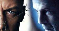 Glass: M. Night Shyamalan annuncia ufficialmente il sequel di Unbreakable e di Split!