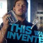 Guardiani della Galassia Vol. 3: secondo Chris Pratt potrebbe essere un prequel