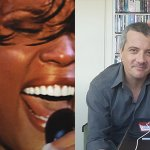 Whitney, la videorecensione
