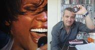 Whitney, la videorecensione