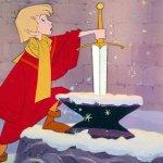 La Spada nella Roccia: ecco quando partiranno le riprese del nuovo film Disney