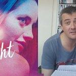 2Night, la videorecensione e il podcast