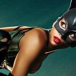 Catwoman: il divertente trailer onesto del film con Halle Berry