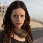 Quello che non Uccide: Claire Foy, la star di The Crown, sarà Lisbeth Salander