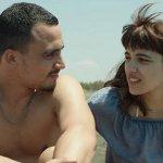 Cannes 70: Cuori Puri, la recensione