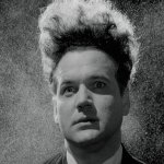Bad School: Eraserhead – La Mente Che Cancella, di David Lynch