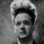 Bad School: Eraserhead – La Mente Che Cancella, di David Lynch