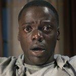 """Scappa – Get Out, Jordan Peele: """"Prenderò in considerazione l'idea di un sequel"""""""