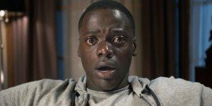 Scappa – Get Out: ecco un video saggio incentrato sui significati nascosti nell'horror di Jordan Peele