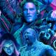 Guardiani della Galassia Vol. 3: Kevin Feige sullo script di James Gunn e sul suo ruolo nell'UCM