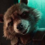 Guardians of the Galaxy – Mission: BREAKOUT! Rocket Raccoon chiede aiuto per salvare i propria amici nel primo spot