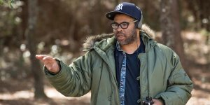 Jordan Peele rivela i suoi bizzarri cammeo in Noi e in Scappa – Get Out