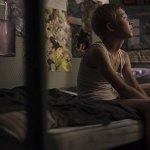 Cannes 70: Loveless, la recensione
