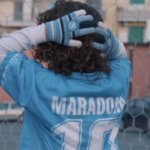 Maradonapoli, la recensione