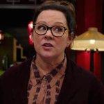 Super-Intelligence: Melissa McCarthy protagonista della nuova action comedy di Ben Falcone
