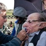 Pinocchio: Nick Dudman, tra i grandi del make-up e designer di creature, nel team di Matteo Garrone