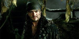 Pirati dei Caraibi: La Vendetta di Salazar, ecco una clip dalla scena dei titoli di coda!