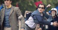 Cannes 70: Le Redoutable, la recensione