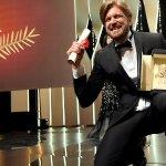 Cannes 70: premi pavidi e un po' conservatori, da quella giuria ci si poteva attendere di più
