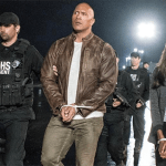 Box-Office Italia: Rampage – Furia Animale vince il weekend