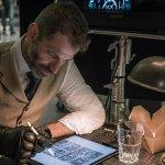 """Justice League, Zack Snyder si scusa con i fan: """"Avrei voluto finire il film per voi"""""""