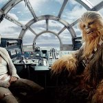 Box-Office USA: Star Wars vince il weekend, Jumanji sorprende