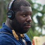 Steve McQueen dirigerà un documentario su Tupac Shakur