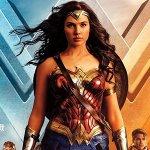 Wonder Woman: due nuovi banner e uno spot televisivo inedito