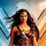 Wonder Woman: da Hong Kong un nuovo poster con Diana, Steve e le Amazzoni
